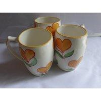 Beer/Coffee Mug (Khurja Ceramics) - 79819142