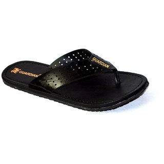 1a353012c https   www.shopclues.com guardian-mens-black-stylish-sandal.html ...