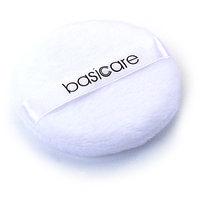 Basicare - Cotton Velour Puff