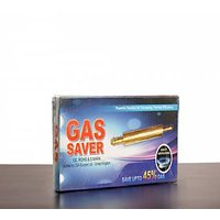 Gas Safety Device - 81430679