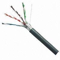 CAT6 CAT 6 ETHERNET CABLE 305 METER