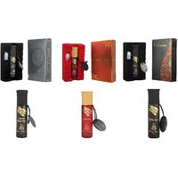 Al Areej Premium Roll On - 81686900