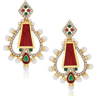 https   www.shopclues.com sukkhi-attractive-three-strings-gold-plated ... fbf9c6da5f758