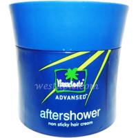 Parachute Advansed Aftershower Anti-dandruff Hair Cream 100 Gm