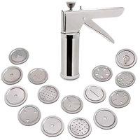 Kitchen Press Stainless Steel - 82526664