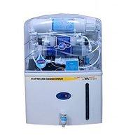 Aqua Reva 12-15 Ltr/Hr KTUVUF RO+UV+UF+TDS Controller+Mineral Water Purifiers