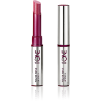 ORI FLAME THE ONE The ONE Power Shine Lipstick 30438