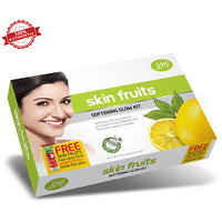 Joy Skin Fruits Fairness Facial Kit