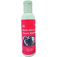 Hawaiian Gentle Daily Care Protein Shampoo