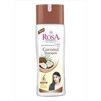 Rosa Herbals Coconut Shampoo ( 500 Ml )