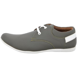 Shoe Park Casual  Shoes By Shivam Shoes