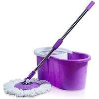 Magic Mop / Easy Mop / Hand Mop / Spin Mop - 83201164