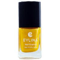 Eylina Sun Kissed Yellow 9 Ml