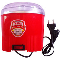 Branded Thrive Electric Oil Heater / New Thrive Oil Heater For Heating Oil - 84510391