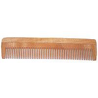Agrima Fashion Herbal Neem Wood Combo