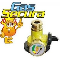 Home LPG Cylinder Safety Device_Gas Secura