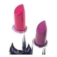 Set Of 10 Mini Blue Heaven Lipsticks