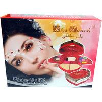 Kiss Touch Makeup Kit Good Choice OGRA