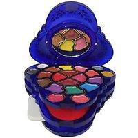 Kiss Touch Makeup Kit Good Choice OGUO
