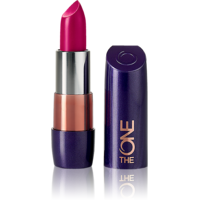 The ONE 5-in-1 Colour Stylist Lipstick - Pink Lady