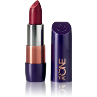 The ONE 5-in-1 Colour Stylist Lipstick - Irresistible Red