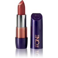 The ONE 5-in-1 Colour Stylist Lipstick - Red Copper