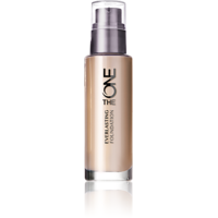 The ONE EverLasting Foundation - Nude Pink