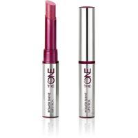 The ONE Power Shine Lipstick - Raspberry Sorbet