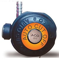 NEW ACO  LPG GAS SAFETY DEVICE