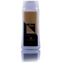 Adidev Herbals Octa Pure Oil 200 Ml