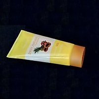 Pure Nature Tropical Fruits Refreshing Face Mask