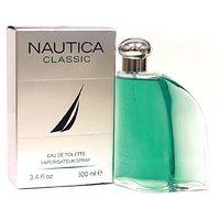 Nautica By Nautica For Men. Eau De Toilette Spray 100 Ml