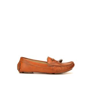 Bruno Manetti Tan Casual Shoes - 85681985