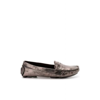 Bruno Manetti Black Casual Shoes - 85681998