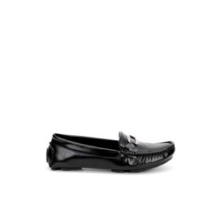 Bruno Manetti Black Casual Shoes - 85681993
