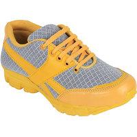 Stardom Mens EVA Sports Shoes
