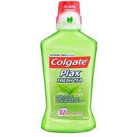 Colgate Plax Fresh Tea 500ml