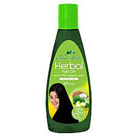 Natures Secrets Herbal Hair Oil (100 Ml