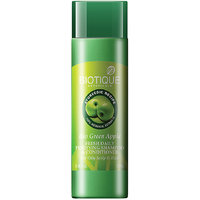 Bio Green Apple Fresh Daily Purifying Shampoo & Conditioner -120 Ml