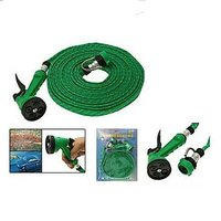 10 Meter Spray Gun For Gardening, Cleaning Car  Garden Tree