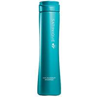 Satinique Anti Dandruff Shampoo (250 Ml)