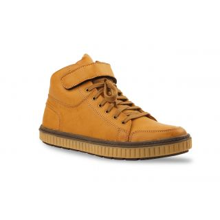 Bacca Bucci MenS  Tan Casual Shoes (BBMB3005D)