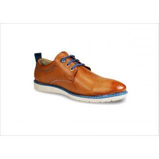 Bacca Bucci MenS  Tan Casual Shoes (BBMB3058D)