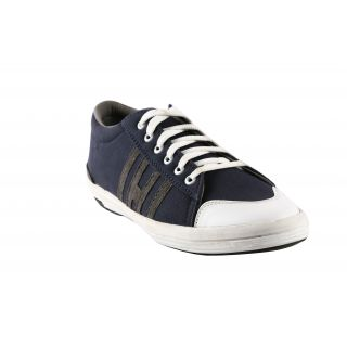 Bacca Bucci MenS  Blue Casual Shoes (BBMB3067B)