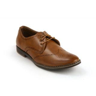 Bacca Bucci MenS  Tan Casual Shoes (BBMB3050D)