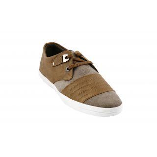 Bacca Bucci MenS  Tan Casual Shoes (BBMB3081D)
