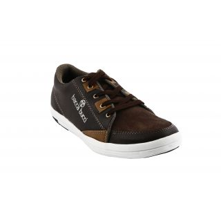 Bacca Bucci MenS  Brown Casual Shoes (BBMB3090F)