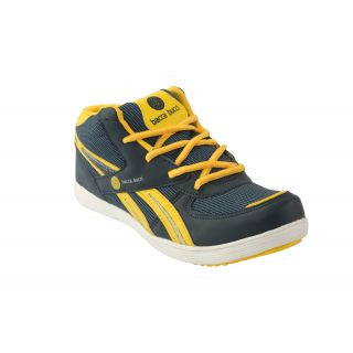 Bacca Bucci MenS  Multi Casual Shoes (BBMB3096K)