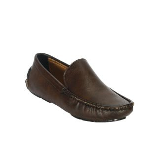 Bacca Bucci MenS  Brown Casual Loafer Shoes (BBMC4049C)