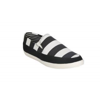 Bacca Bucci MenS  Black Casual Shoes (BBMB3108A)